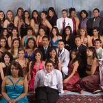 Lenox HS Prom 085