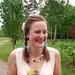 The Bride by Gemma Hayley