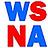 West Side Neighborhood Alliance's buddy icon