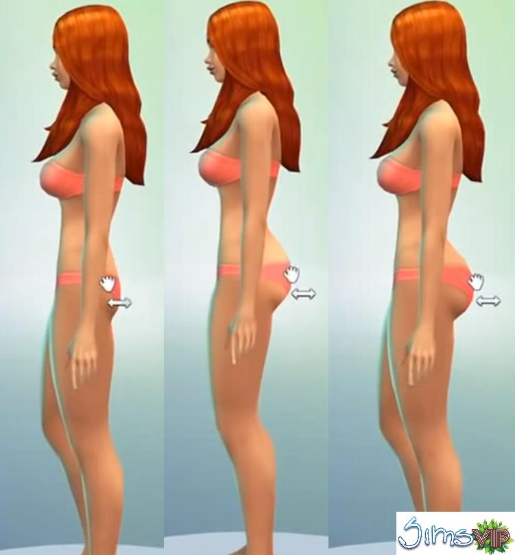 Prolungamento di reparto cervicale di una spina dorsale di una controindicazione