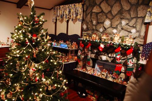 christmas in jacksonville