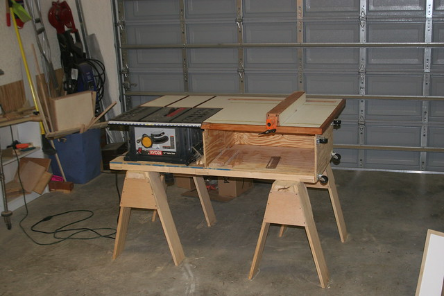 Ideas new yankee workshop plans my experience new yankee workshop router table greentooth Choice Image