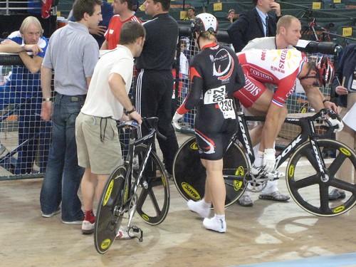 UCI Track World Cup, UCI, Track, track raci… IMG_1725