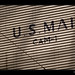 Small photo of Air Mail