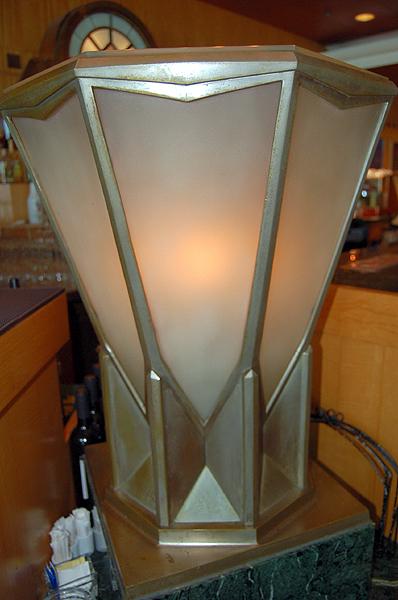 smalllamp03