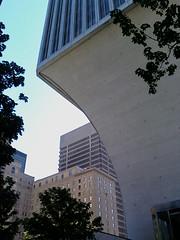 Rainier Tower