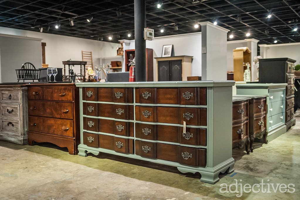 Adjectives Featured Finds in Altamonte by Design Restorations