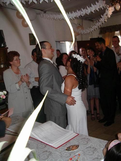 matrimonio6_JPG
