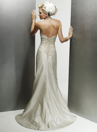 Wedding Dresses For   Vancouver : Wedding dress warehouse vancouver short dresses