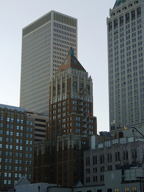 Architectural Gems of Tulsa | Flickr - Photo Sharing!