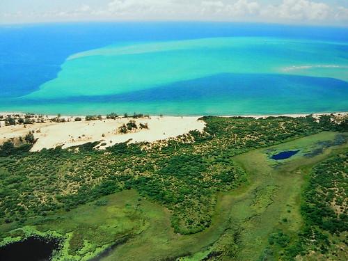 africa nature beauty cores paradise colours natureza indianocean aerialview explore beleza mozambique paraíso moçambique áfrica bazaruto vistaaérea andrépipa oceanoíndico photobyandrépipa