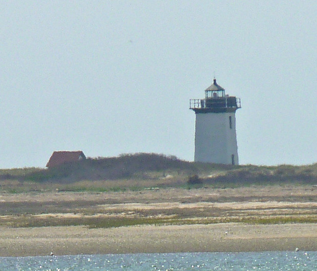 Cape Cod National Sea Shore: Cape Cod National Seashore & Provencetown