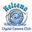 the DIGITAL CAMERA CLUB  (DCC) (P1/A2) group icon