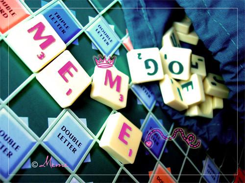 ♥ MeMe in P.I.N.K ♥