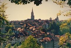 Switzerland-Suisse