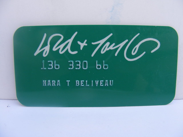 May 18,  · Lord and Taylor Premier Credit Card. Now, as a Lord and Taylor Premier Card holder, you are eligible for a few more perks. The most convenient and used perk is the ability to not have to bring any of the coupons or savings passes to the store to receive the discount.