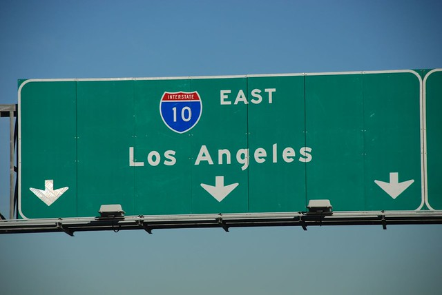 Speed dating for 39 and up in los angeles