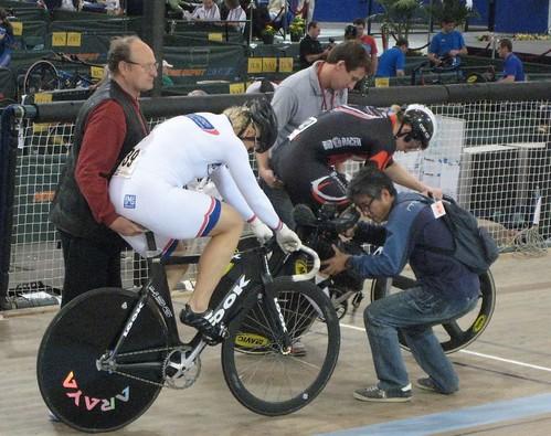 UCI Track World Cup, UCI, Track, track raci… IMG_1421