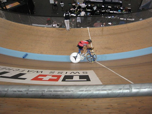UCI Track World Cup, UCI, Track, track raci… IMG_1647