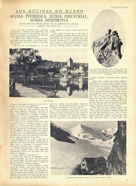 Ilustração, No. 113, September 1 1930 - 24