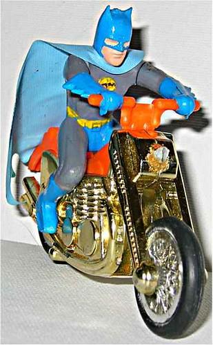 batman_ahi_batcycle.jpg
