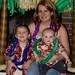 52 weeks my kids and I, Week 9/52