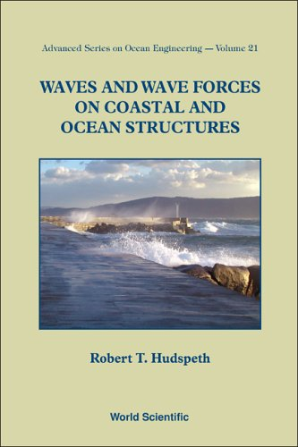 ocean waves sunglasses  waves and wave forces