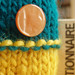 whimzies [knitting]