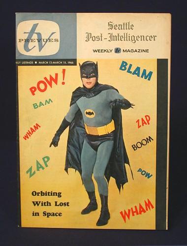 batman_66tv05