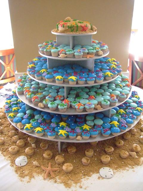 Cheap Wedding Cakes Long Island