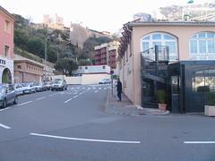 Europe 07 - Monte Carlo (101)
