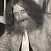 Small photo of Alan Moore
