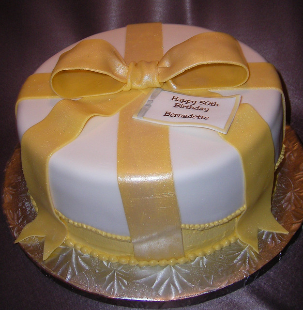 Birthday Cake Pictures For Adults : Adult Birthday Cake Flickr - Photo Sharing!
