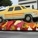 Pasadena Rose Parade 2008 03