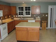 20080224-Kitchen-03