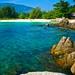 pattaya beach, ko lipe by gautsch.