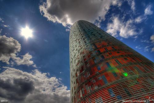 Sitios de Barcelona para ver esta Semana Santa