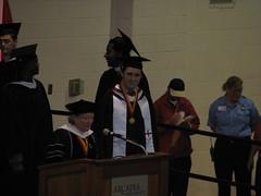 AU Graduation 042
