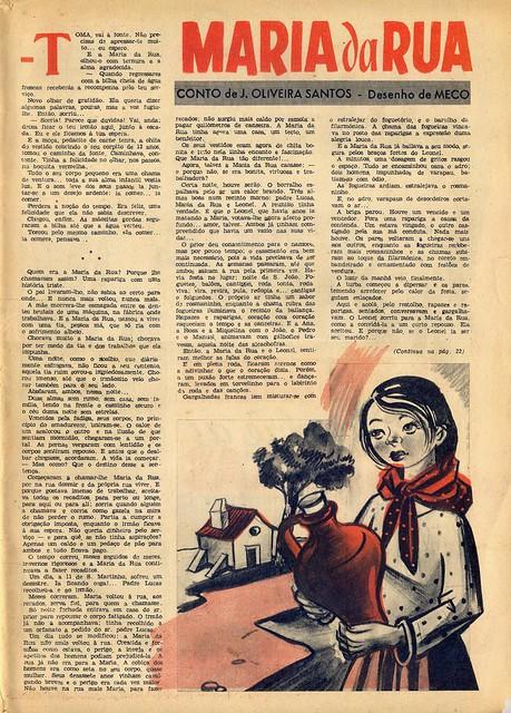 Século Ilustrado, No. 531, March 6 1948 - 27