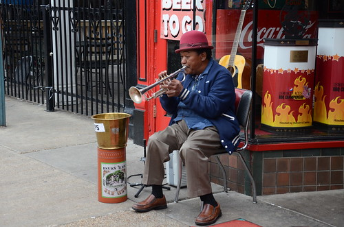 memphis mississippiriver bealestreet streetmusician elvispresley wchandy project365 365group ourdailychallenge birthplaceoftheblues