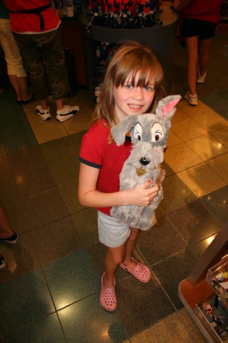 walt disney world vacations