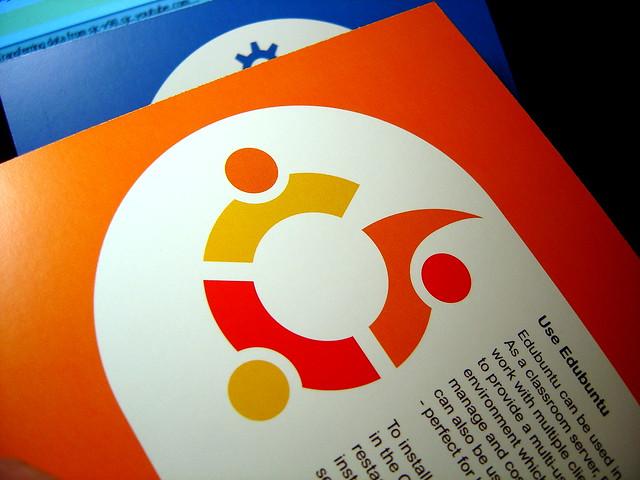 edubuntu, ubuntu, linux