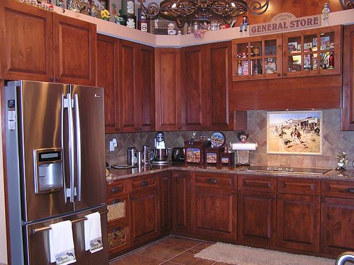 Kitchen The Master Cabinet Maker Flickr Photo Sharing
