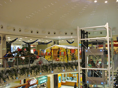 Chandana Ramesh Shopping Mall