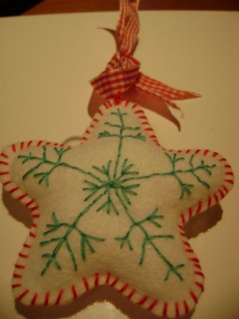 Christmas Decoration.JPG