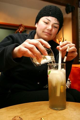 mixed drinks    MG 8626
