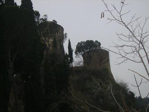 Brisighella by lpelo2000