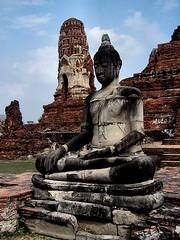 Ayutthaya 21