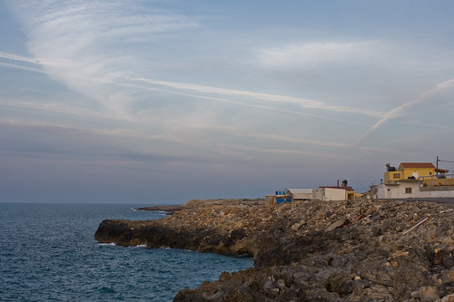 greece crete canonef35mmf2 abigfave canoneos400d anawesomeshot neaalikarnassos