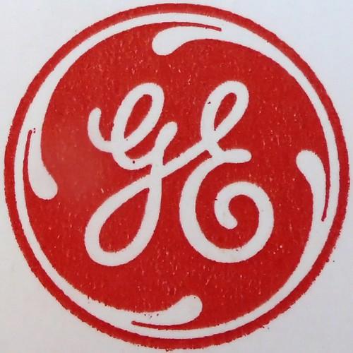 GE Announces $10 Million Challenge
